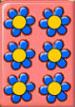 pastel-mahjong-tiles-flowers-6