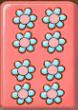 pastel-mahjong-tiles-flowers-8