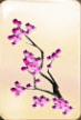 traditional-mahjong-flower-tiles