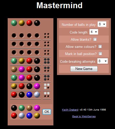 mastermind-game