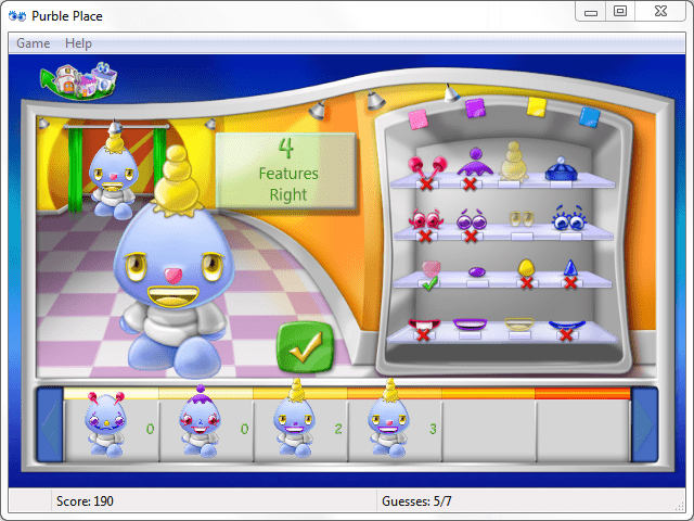 purble-place-purble-shop-windows7-games