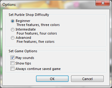 windows-7-games-purble-place-purble-shop-options