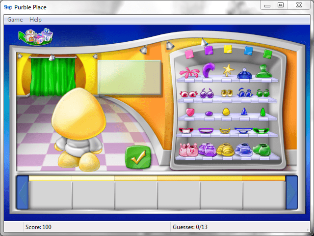 windows-7-games-purble-place-purble-shop-advanced-level