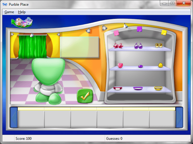 windows-7-games-purble-place-purble-shop-beginner-level