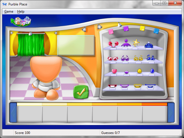 windows-7-games-purble-place-purble-shop-intermediate-level