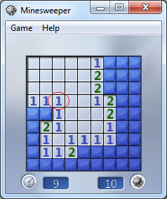 1-mine-single-mine-games-minesweeper-tips