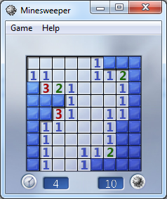 windows-7-minesweeper-flags-cheat