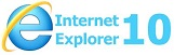 download Internet Explorer 10 for Windows 7 - IE10 on Win7