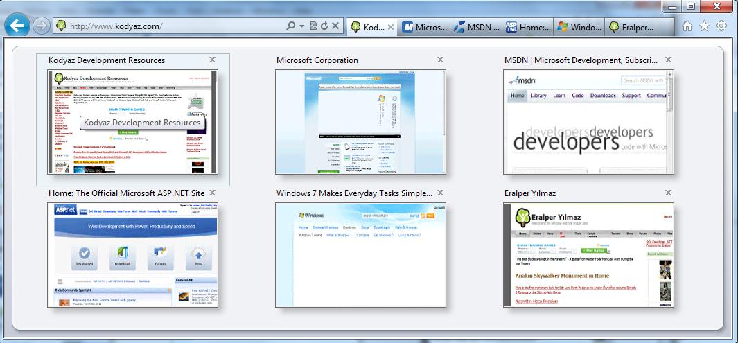 enable-ie-quick-tabs-internet-explorer-9-feature