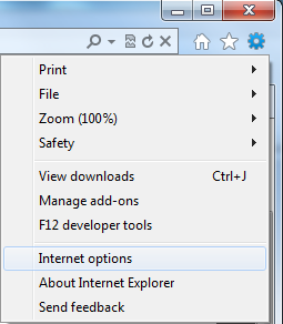 internet-explorer-tools-internet-options-menu