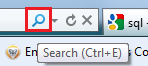 one-box-search-in-internet-explorer-9-ie9-release-candidate