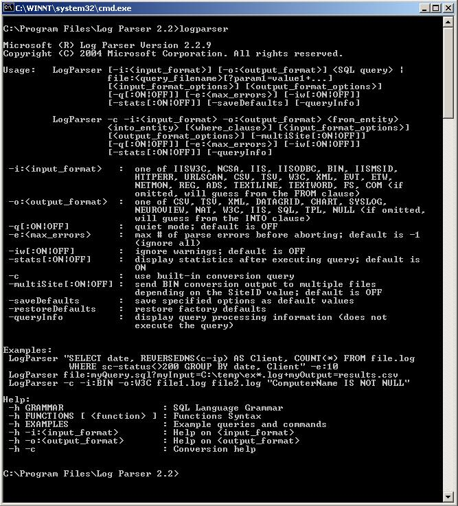 log-parser.jpg