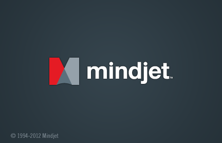 MindJet mind mapping software for creativity