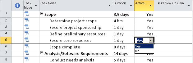 ms-project-2010-gantt-chart-mass-update-on-new-column