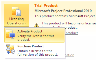 ms-project-2010-trial-activate-product