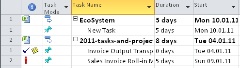 subproject-tasks-in-master-project-in-gantt-chart-view
