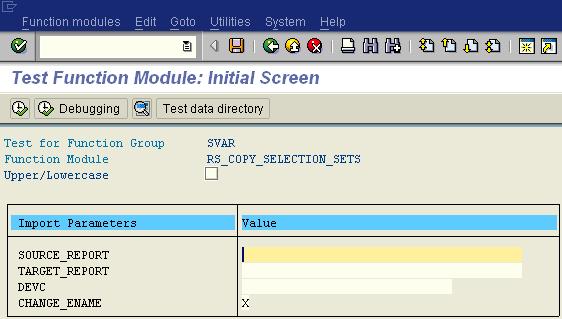 abap-RS_COPY_SELECTION_SETS-function-module
