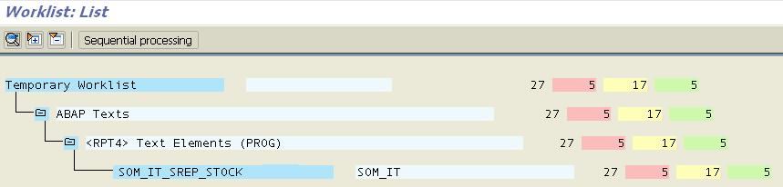 abap-text-translation-work-list