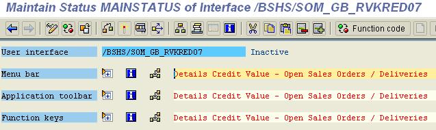 activate-sap-gui-status-of-abap-report