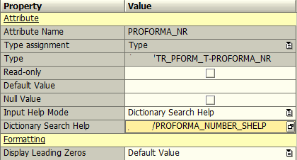 ABAP Search Help for Web Dynpro field