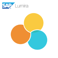 download SAP Lumira