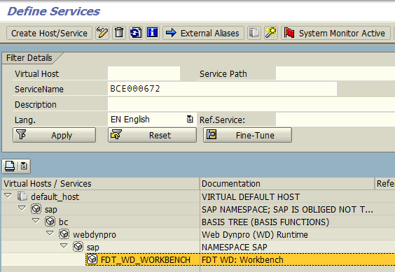 Errors During BRF Plus Activation in SAP HANA System