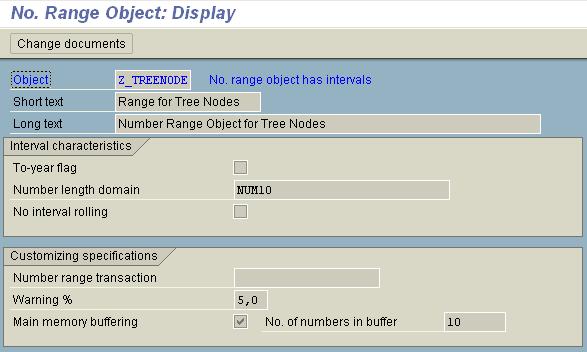 sap-snro-display-number-range-object