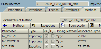replace VBTYP variables with VBTYPL in ABAP programs