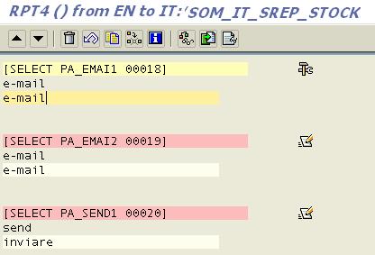 rpt4-text-translation
