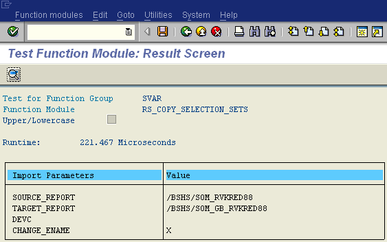 rs_copy_selection_sets-result-screen