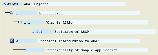 ABAP-rs_tree_list_display-for-hierarchy
