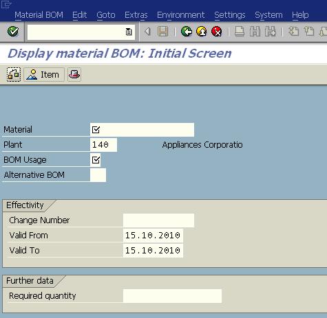 sap-bom-display-screen-tcode-cs03