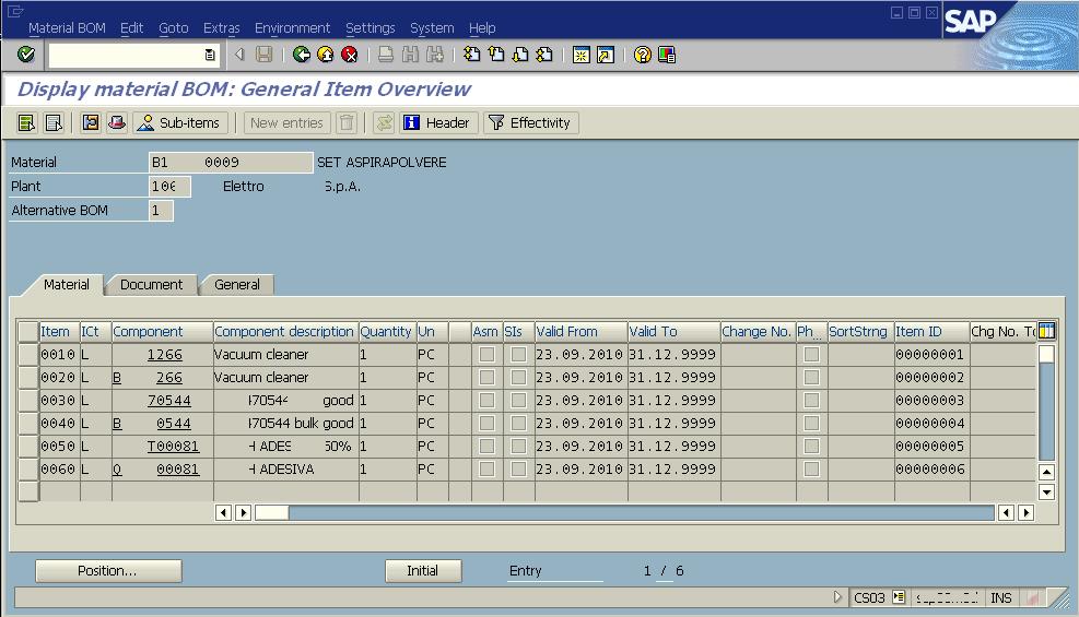 sap-cs03-display-material-bom-general-item-overview-screen.PNG