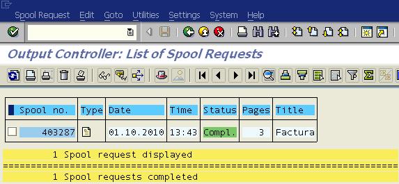sap-sp02-transaction-code-display-spool-requests