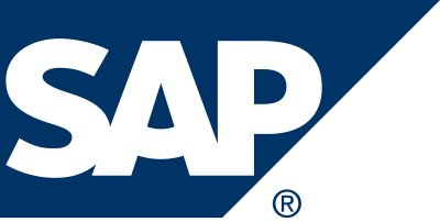 SAP stands for Systems, Applications, Products in Data Processing