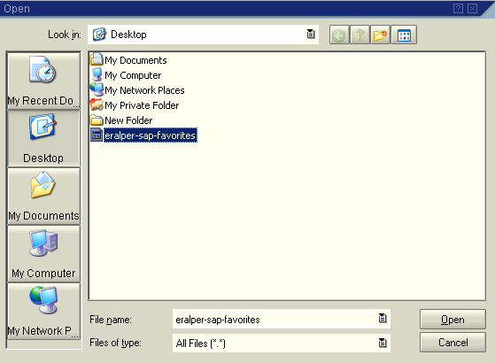 sap-upload-favorites-from-pc-open-file-dialog