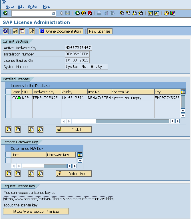 sap-netweaver-nsp-sap-license-administration-slicense-tcode