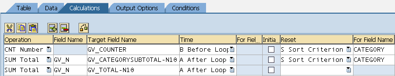 sap-smart-forms-table-calculations-with-sum-total-operation