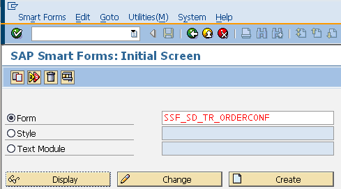 sap-smart-forms-tutorial-create-smartform-document