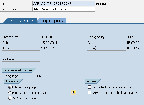 sap-smartform-form-attributes-screen