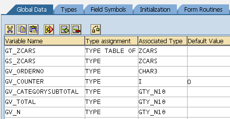 sap-smartform-table-calculations-sum-global-data