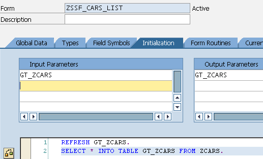 sap-smartforms-initialization-code