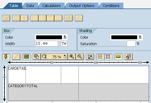 sap-smartforms-table-line-types