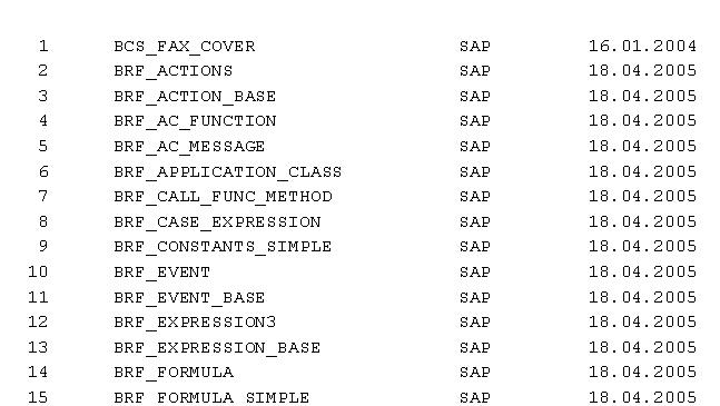 sap-smartforms-tutorial-table-calculations-counter-after-loop