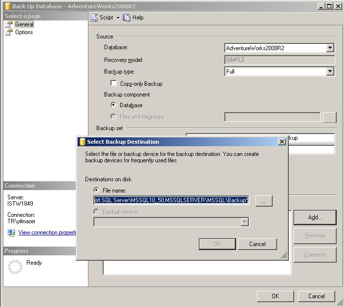 add-sql-server-database-backup-destination