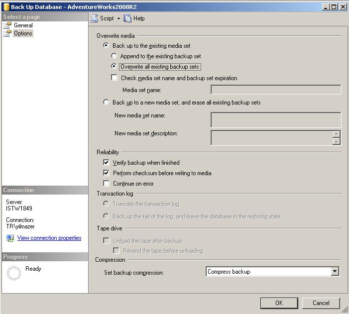 back-up-database-options-sql-server-2008-r2
