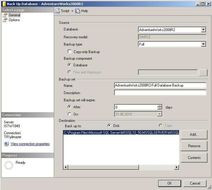 back-up-database-sql-server-2008-r2