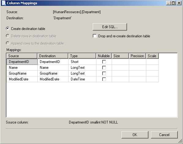 sql-server-integration-services-ssis-package-error