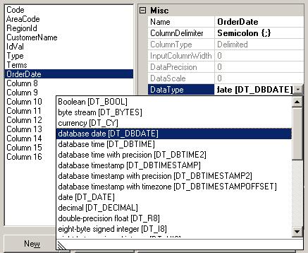 sql-server-import-wizard-datetime-database-date-conversion