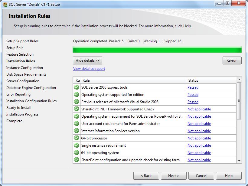access sql vba select rows   sql procedure example create